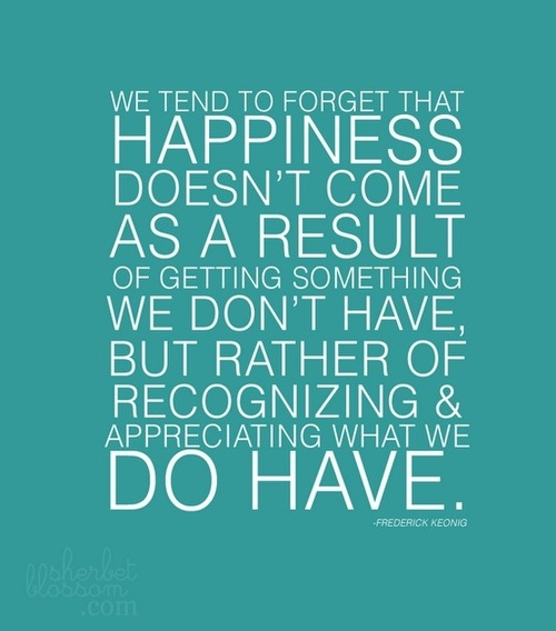appreciation-quotes-sayings-happiness
